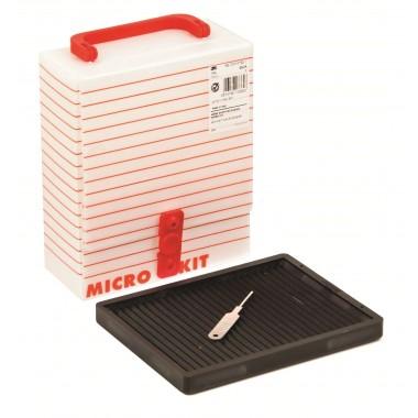 003A | Коробка для маркировочных изделий, комплект 1