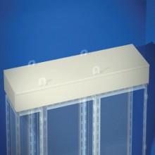 Панели боковые, для надстроечных модулей R5SCC, 600мм, 1 упаковка - 2шт.