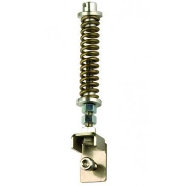 09578 | Устройство натяжное для алюминиевых колонн 3 и 4.2м