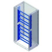 Рама монтажная, для шкафов Conchiglia, ВхШ: 490 x 685 мм