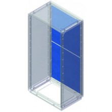 Монтажная плата, для шкафов Conchiglia 400 x 580 мм