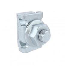 Комплект крепежа №3 для монтажа проволочного лотка (CM060614, CM190600, CM100600)