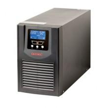 Однофазный ИБП, 3 кВА, без АКБ, зарядное устройство 1А