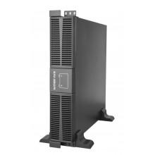 Батарейный блок для ИБП SMALLR2A0, SMALLR3A5, Rack 2U, 6х9Ач, 72В