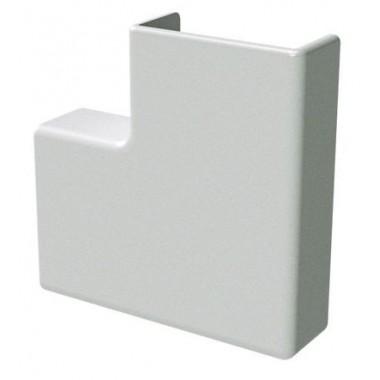 00408 | APM 30x10 Угол плоский