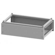 Панели боковые, для надстроечных модулей R5SCE, 500мм, 1 упаковка - 2шт.