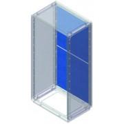 Монтажная плата, для шкафов Conchiglia 940 x 685 мм