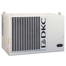 Потолочный кондиционер 1500 Вт, 230В (1 фаза)