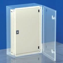 Дверь внутренняя, для шкафов CE 400 x 400 мм