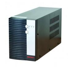 Линейно-интерактивный ИБП серии Info, 1500 ВА, IEC (8 шт.), USB