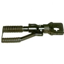 Клещи гидравлические для обжима неизолированных наконечников 10-240 кв.мм