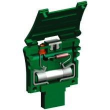 CPF/5 адаптер для установки предохранителя