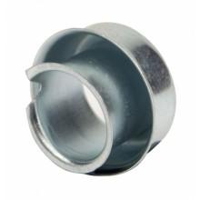Концевая втулка для металлорукава DN 10 мм