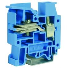 CNT.6, разъединитель нейтрали 6 кв.мм