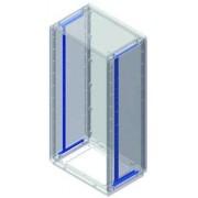 Стойки вертикальные, для шкафов Conchiglia В=940мм
