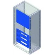 Панель накладная сплошная, для шкафов Conchiglia, Ш=685мм