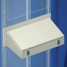 Консоль для шкафов CQE шириной 600 мм