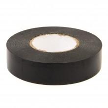 Изоляционная лента толщиной 0,15X19 25M Черная