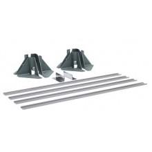 Комплект усиления для шкафов CQE 2000х800х400