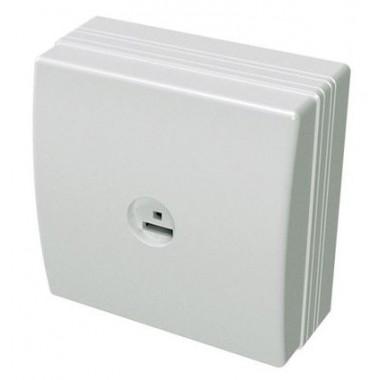 00677B | SDMN Коробка распределительная, коричневая