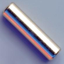 CO/5 Коммутирующий элемент из латуни, 5x20 мм,
