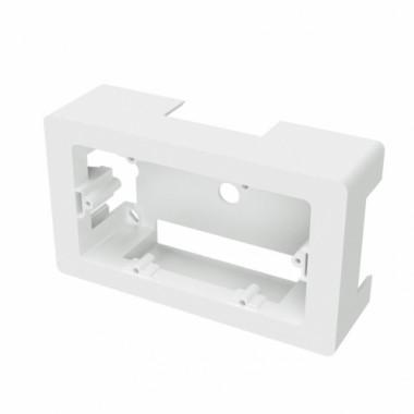 10143 | Коробка монтажная универсальная PDD-N 120