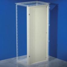 Дверь внутренняя, для шкафов DAE/CQE 1000 x 1000 мм