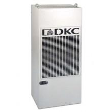Навесной кондиционер 1000 Вт, 400В (2 фазы)