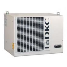 Потолочный кондиционер 4000 Вт, 400/460В (3 фазы)