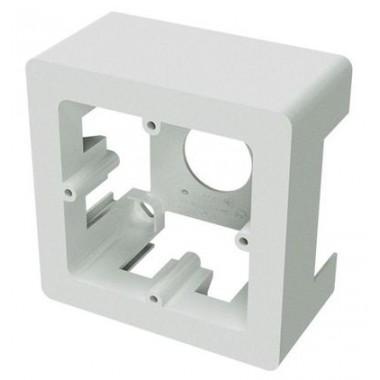 10123 | Коробка монтажная универсальная PDD-N 60