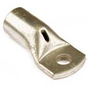 Наконечник кольцевой под винт 35 кв.мм винт 8 мм (ТМЛ)