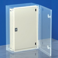 Дверь внутренняя, для шкафов CE 500 x 400 мм