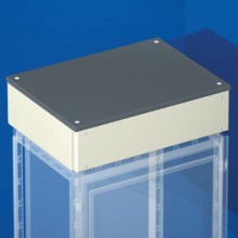 Надстроечный модуль R5SCE, 800 x 600 мм, для шкафов CQE