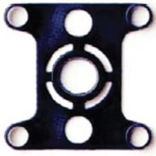 Уплотнитель IP65 для ручек 13-14-18 для серий 12-16-20 А