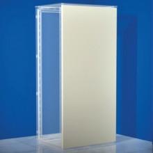 Панель задняя, для шкафов DAE/CQE, 1600 x 400 мм