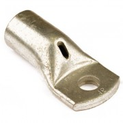 Наконечник кольцевой под винт 300 кв.мм винт 14 мм (ТМЛ)