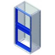 Рамка для накладной панели, Conchiglia, ВхШ: 940 x 685 мм