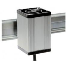 Компактный обогреватель с кабелем, P=30W
