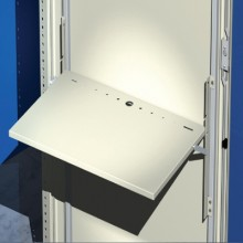 Полка дверная, для шкафов DAE/CQE шириной 600 мм
