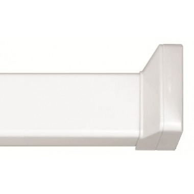 AIR70411 | Ввод во внутренний блок кондиционера для короба 70х40, левый