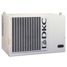 Потолочный кондиционер 1000 Вт, 400В (2 фазы)
