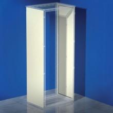 Панели боковые для шкафов CQE 1800 x 600мм, 1 упаковка - 2шт.