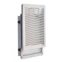 Вентиляционная решётка с фильтром, 106,5 x 106,5 мм