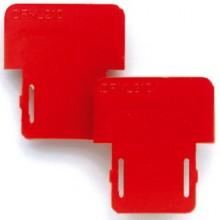 DFM/500, цветной разделитель/изолятор