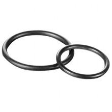 Кольцо уплотнительное DN 7 мм