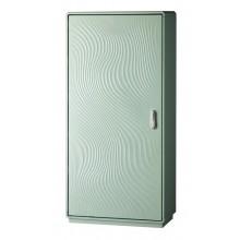 Напольный шкаф Conchiglia 940x685x330мм