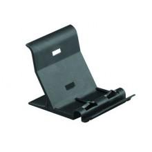 Держатель кабелей для коробов 90х50 и 110х50 мм