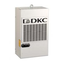 Навесной кондиционер 300 Вт, 230В (1 фаза)