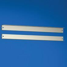 Панели накладные, В=50мм для шкафов DAE/CQE Ш=600мм, 1 упаковка - 2шт.