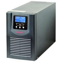 Однофазный ИБП, 3 кВА, без АКБ, зарядное устройство 5А